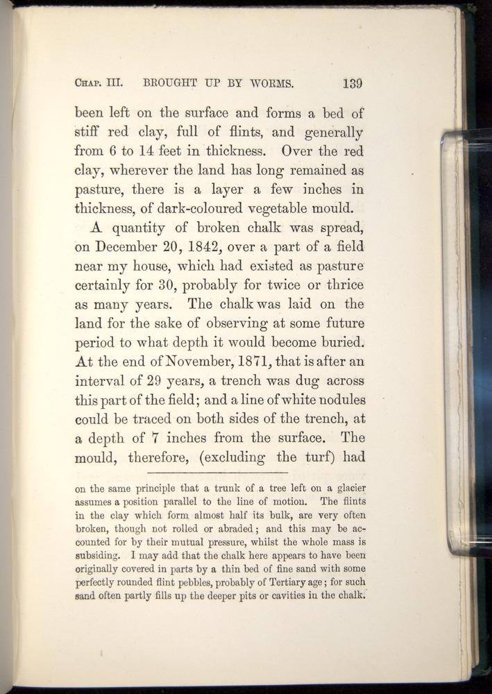 Image of Darwin-F1357-1881-139