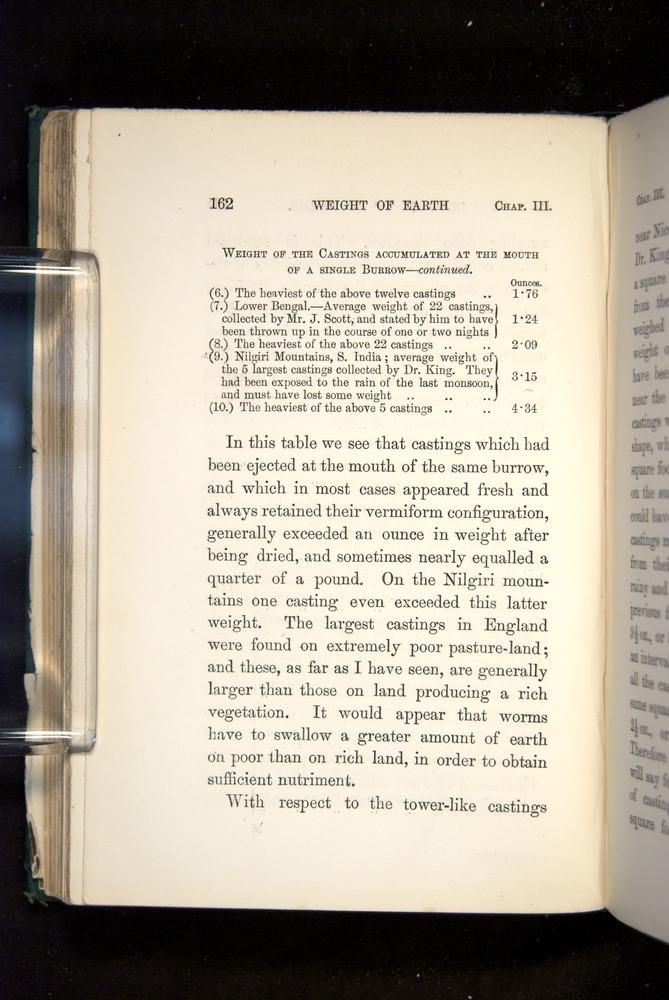 Image of Darwin-F1357-1881-162