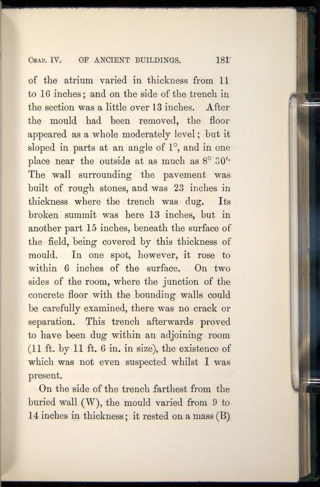Image of Darwin-F1357-1881-181