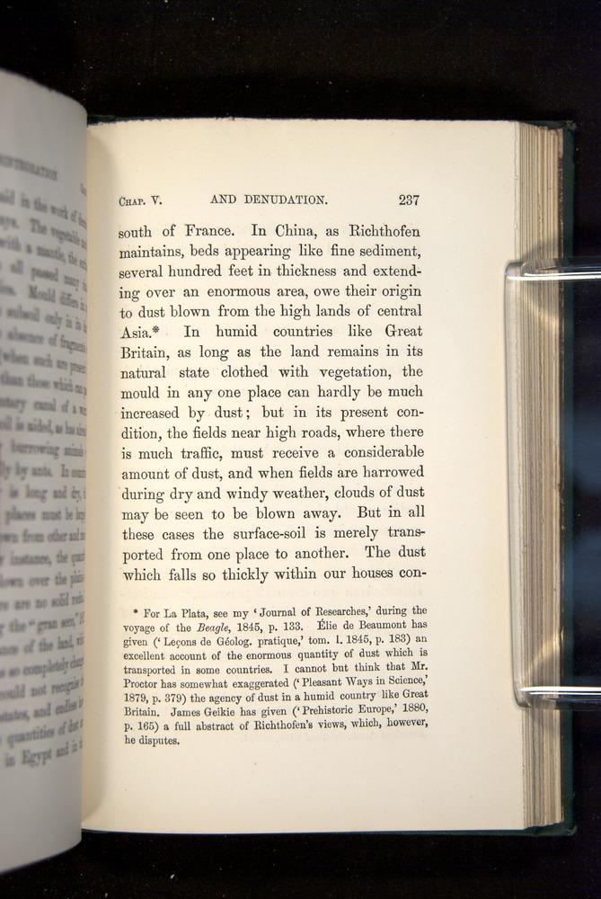 Image of Darwin-F1357-1881-237