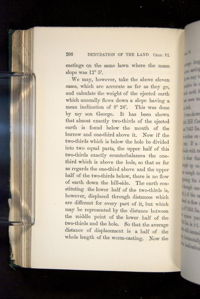 Image of Darwin-F1357-1881-266