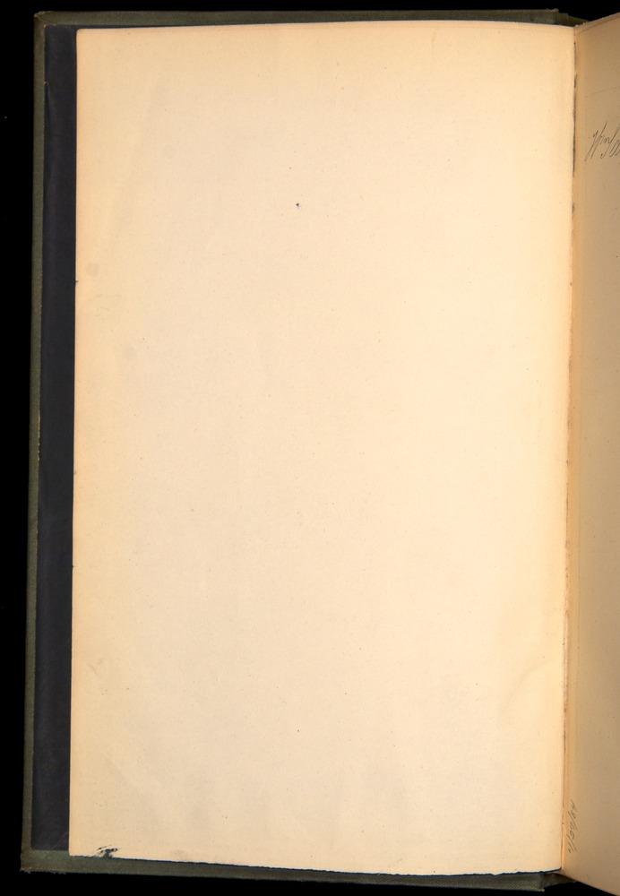 Image of Darwin-F1452.1-1887-v1-000-e02v