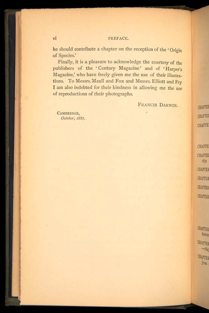 Image of Darwin-F1452.1-1887-v1-000-z06