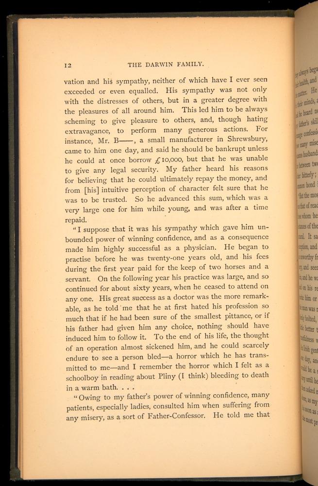 Image of Darwin-F1452.1-1887-v1-012
