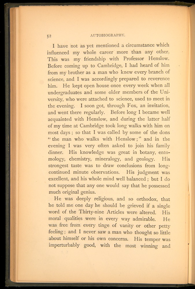 Image of Darwin-F1452.1-1887-v1-052
