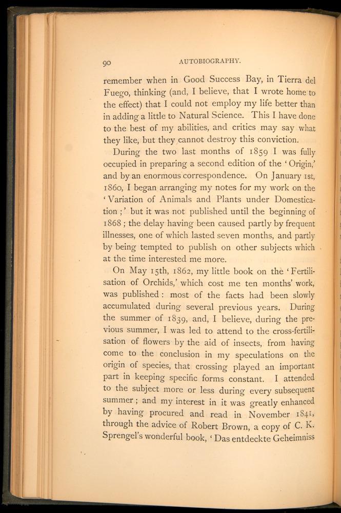 Image of Darwin-F1452.1-1887-v1-090