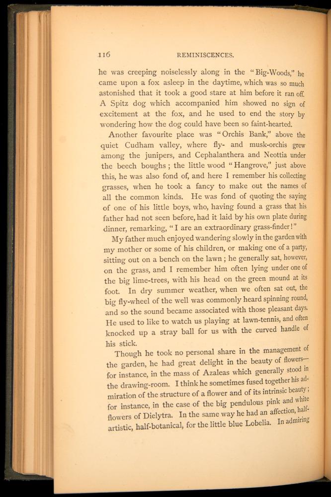 Image of Darwin-F1452.1-1887-v1-116