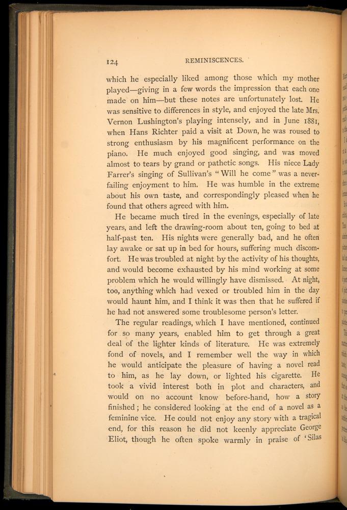 Image of Darwin-F1452.1-1887-v1-124