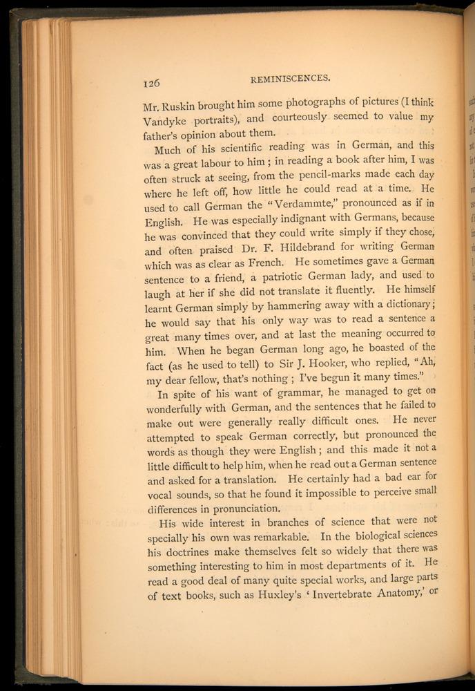 Image of Darwin-F1452.1-1887-v1-126
