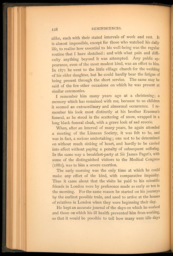 Image of Darwin-F1452.1-1887-v1-128