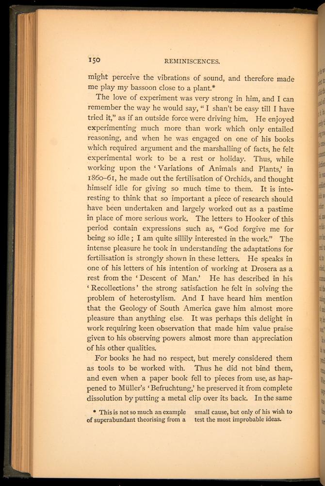 Image of Darwin-F1452.1-1887-v1-150