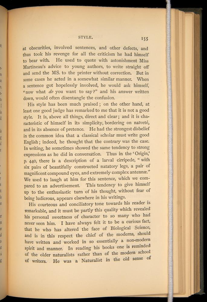 Image of Darwin-F1452.1-1887-v1-155