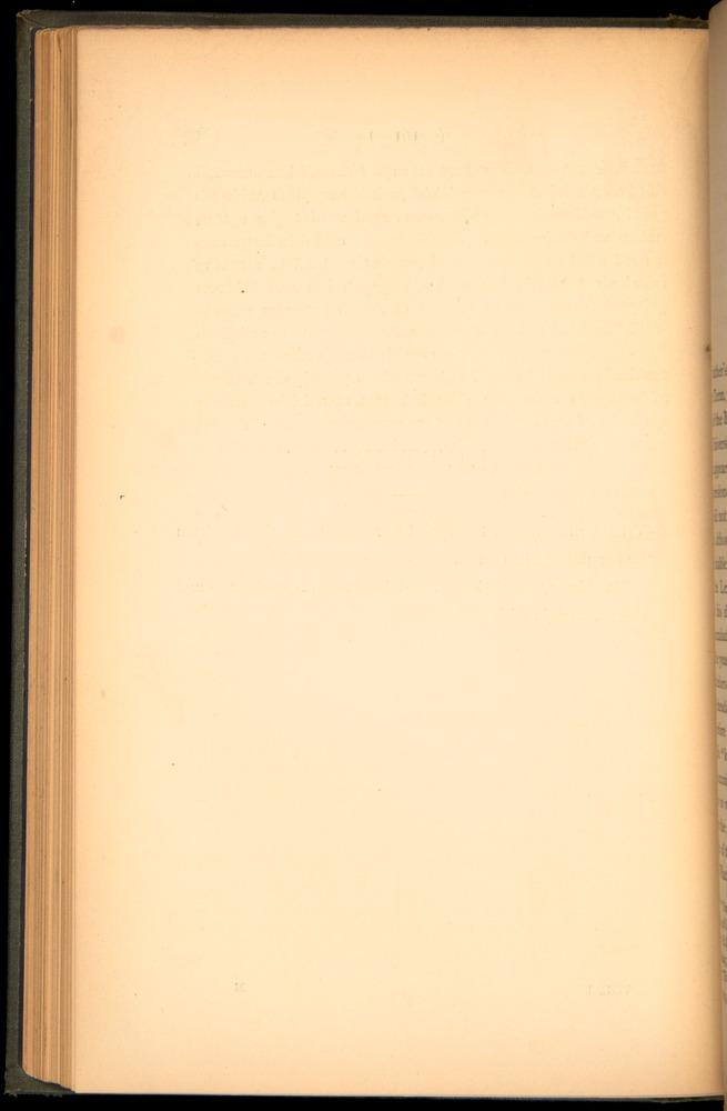 Image of Darwin-F1452.1-1887-v1-162