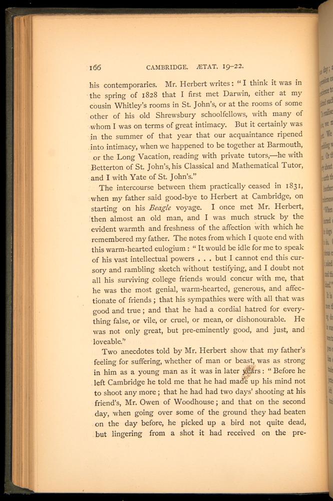 Image of Darwin-F1452.1-1887-v1-166