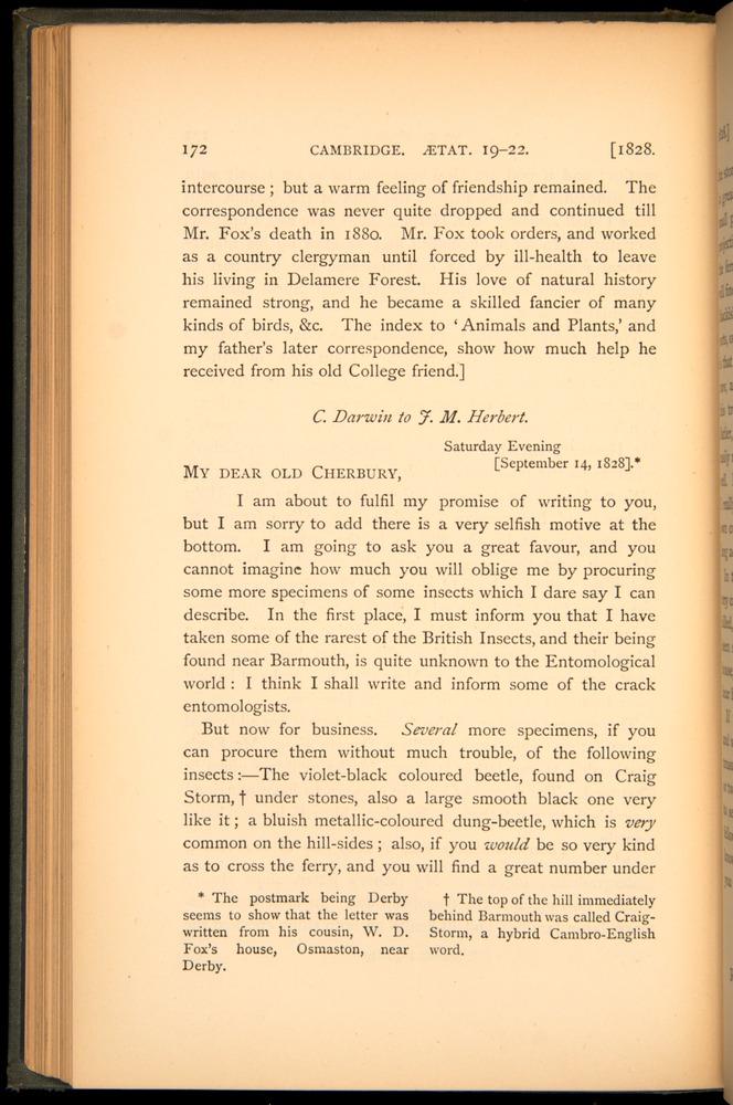 Image of Darwin-F1452.1-1887-v1-172