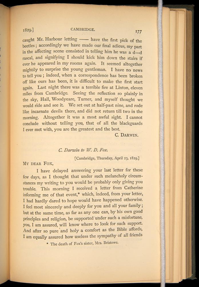 Image of Darwin-F1452.1-1887-v1-177