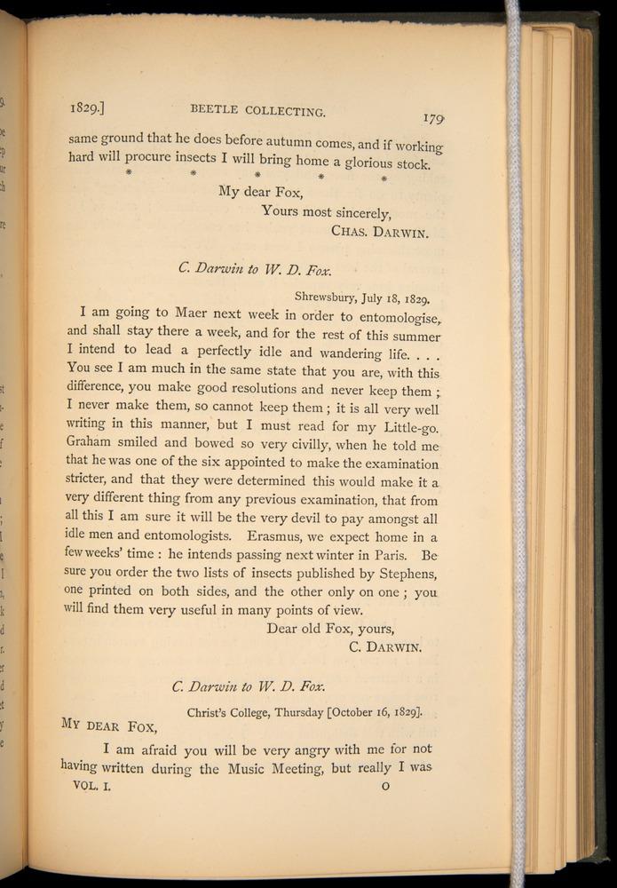 Image of Darwin-F1452.1-1887-v1-179