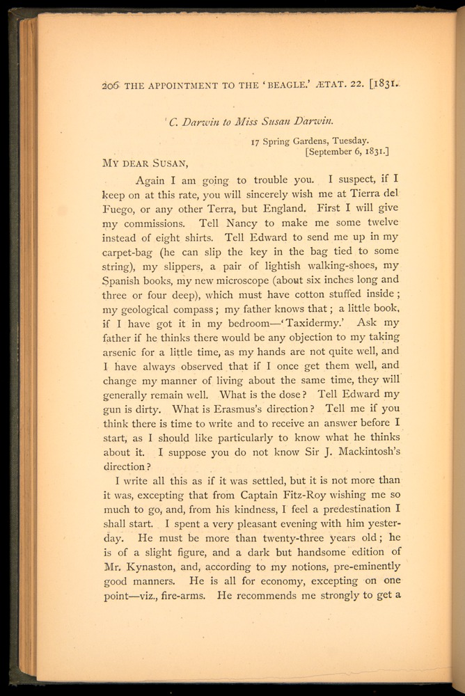 Image of Darwin-F1452.1-1887-v1-206