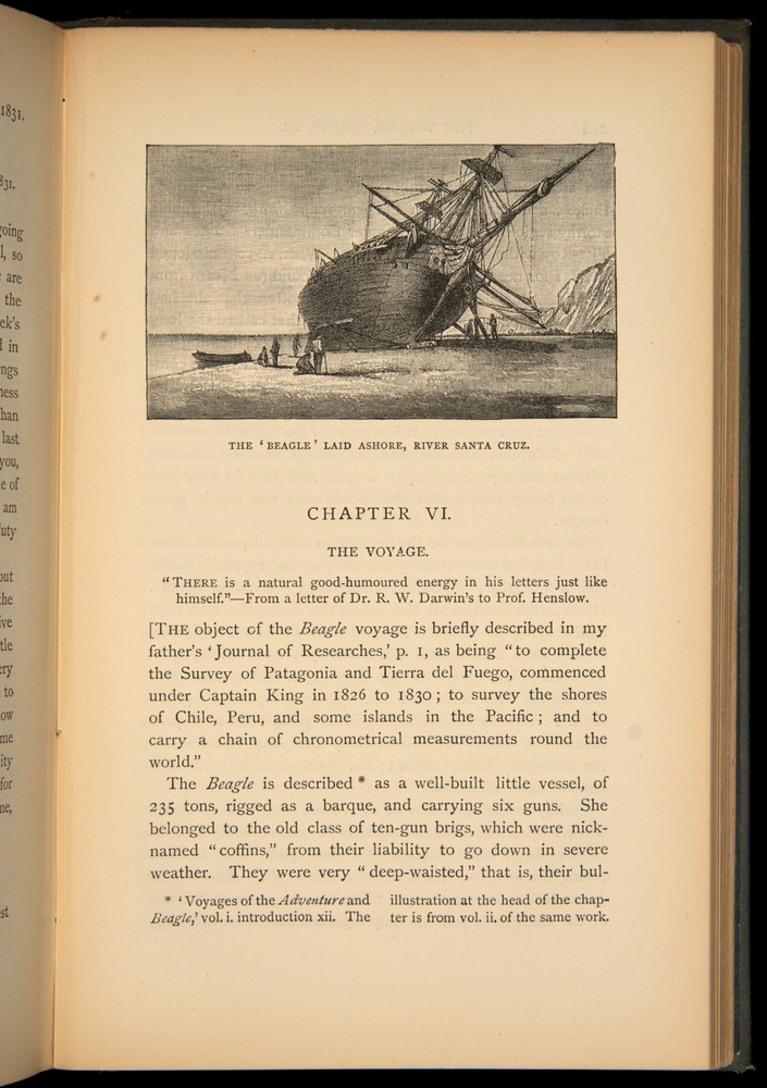 Image of Darwin-F1452.1-1887-v1-217