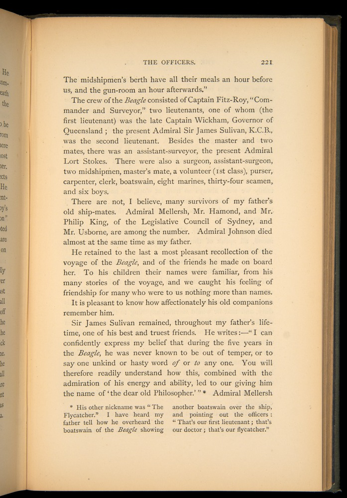 Image of Darwin-F1452.1-1887-v1-221