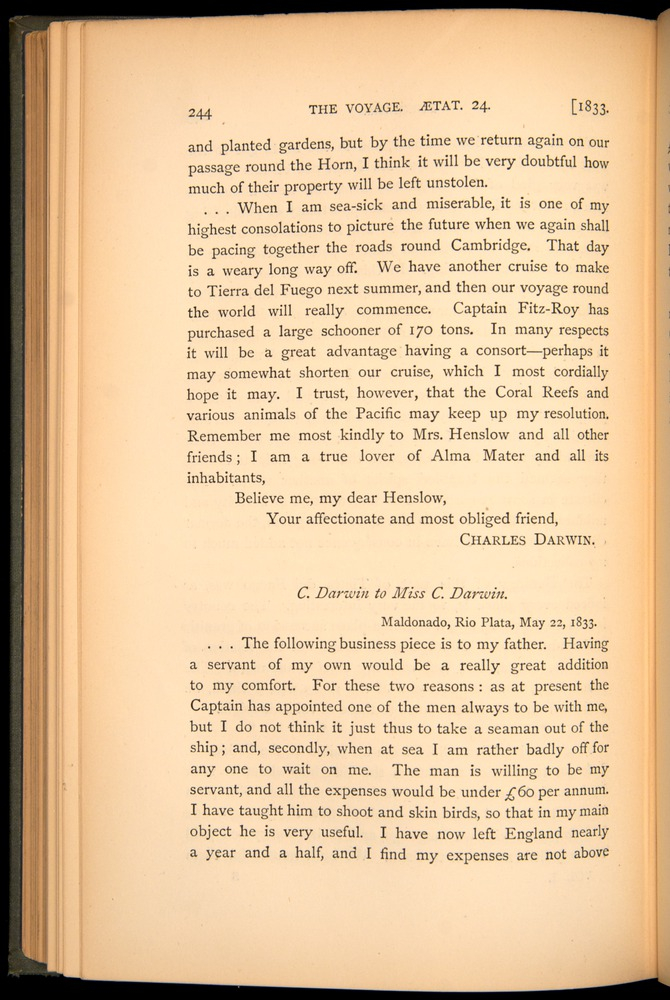Image of Darwin-F1452.1-1887-v1-244
