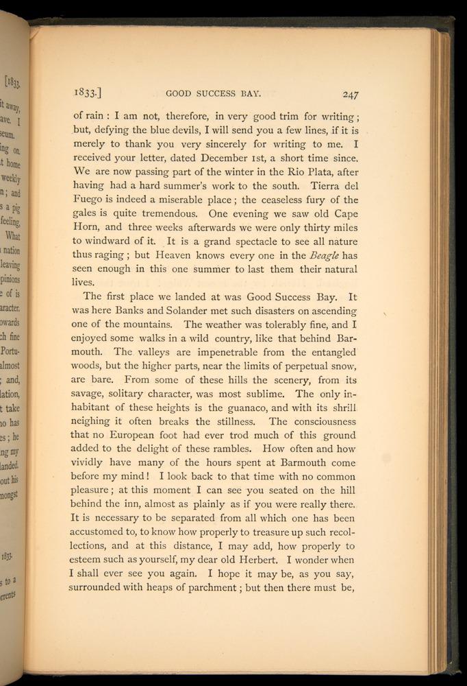 Image of Darwin-F1452.1-1887-v1-247