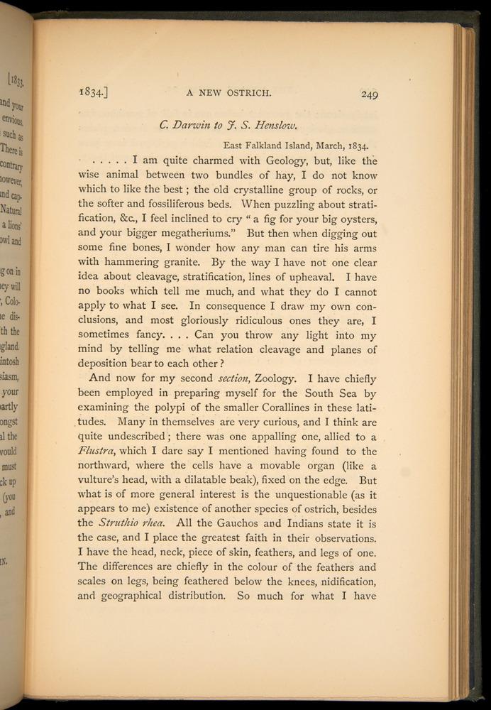 Image of Darwin-F1452.1-1887-v1-249