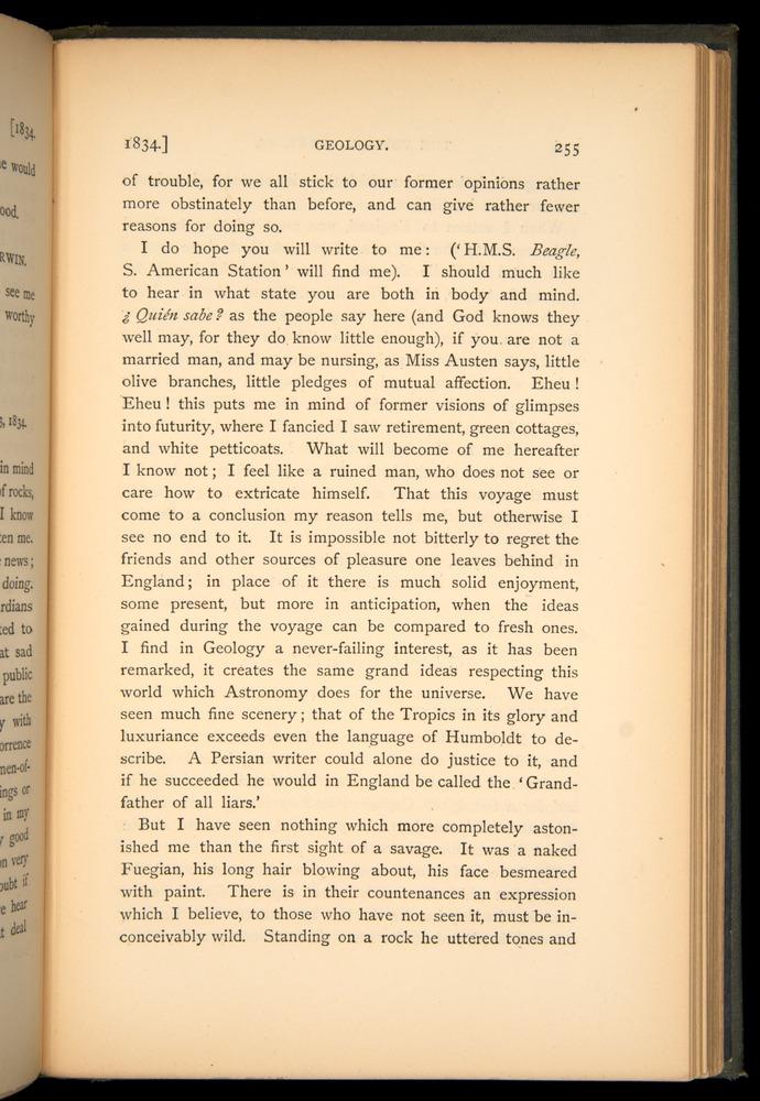 Image of Darwin-F1452.1-1887-v1-255