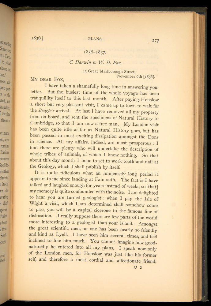 Image of Darwin-F1452.1-1887-v1-277