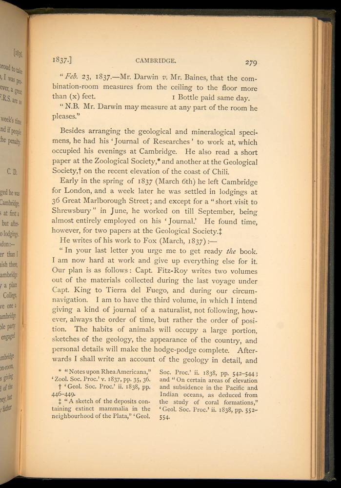 Image of Darwin-F1452.1-1887-v1-279