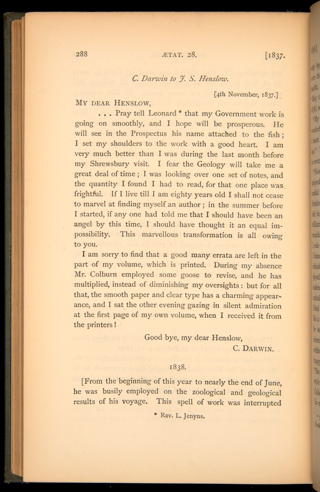 Image of Darwin-F1452.1-1887-v1-288