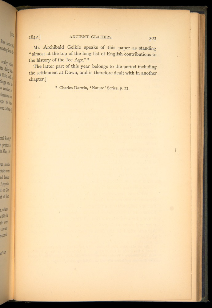 Image of Darwin-F1452.1-1887-v1-303