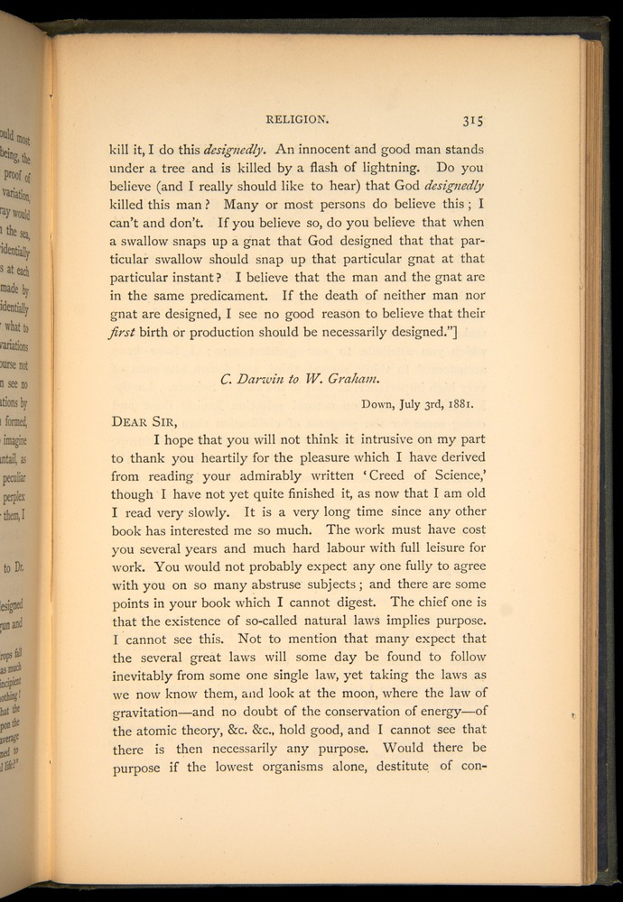 Image of Darwin-F1452.1-1887-v1-315