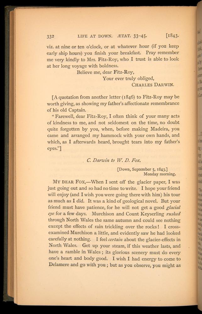 Image of Darwin-F1452.1-1887-v1-332