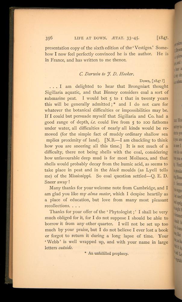 Image of Darwin-F1452.1-1887-v1-356