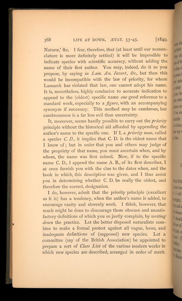 Image of Darwin-F1452.1-1887-v1-368