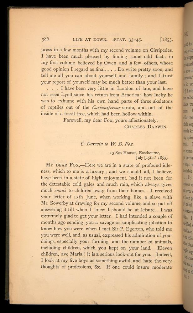 Image of Darwin-F1452.1-1887-v1-386