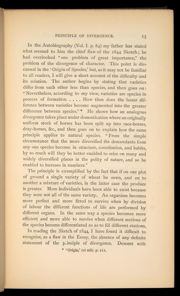 Image of Darwin-F1452.2-v2-1887-015