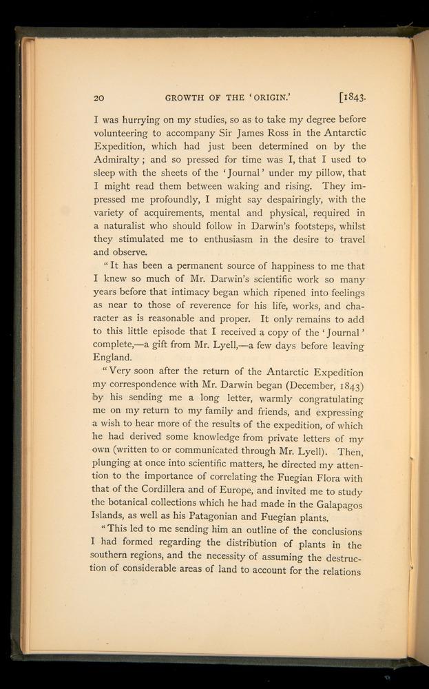 Image of Darwin-F1452.2-v2-1887-020