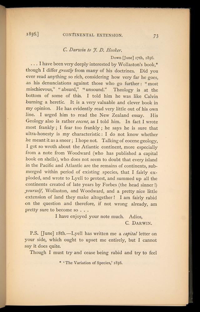 Image of Darwin-F1452.2-v2-1887-073