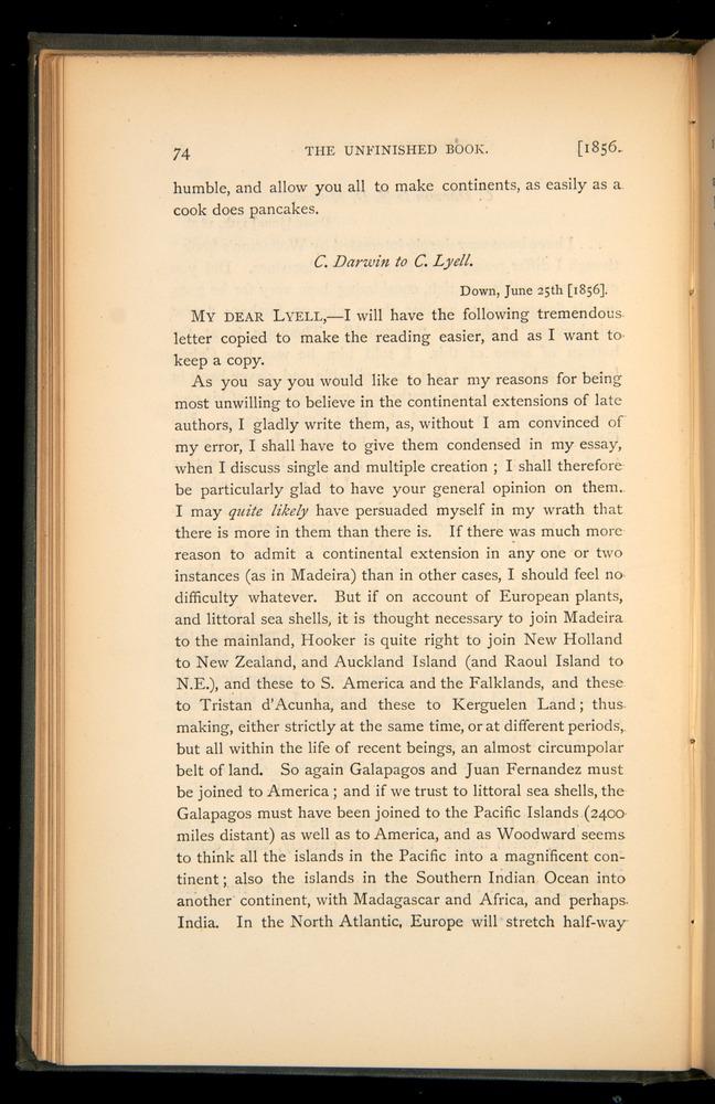 Image of Darwin-F1452.2-v2-1887-074