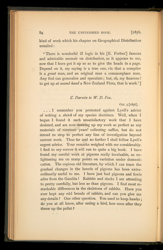 Image of Darwin-F1452.2-v2-1887-084