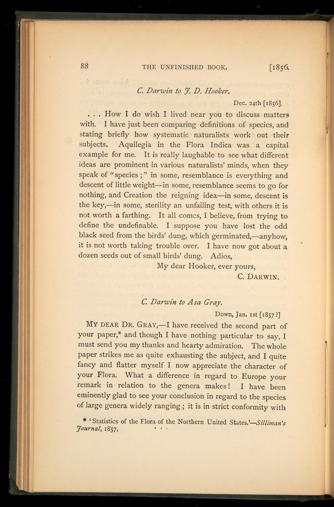 Image of Darwin-F1452.2-v2-1887-088