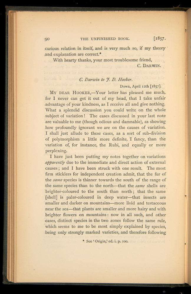 Image of Darwin-F1452.2-v2-1887-090