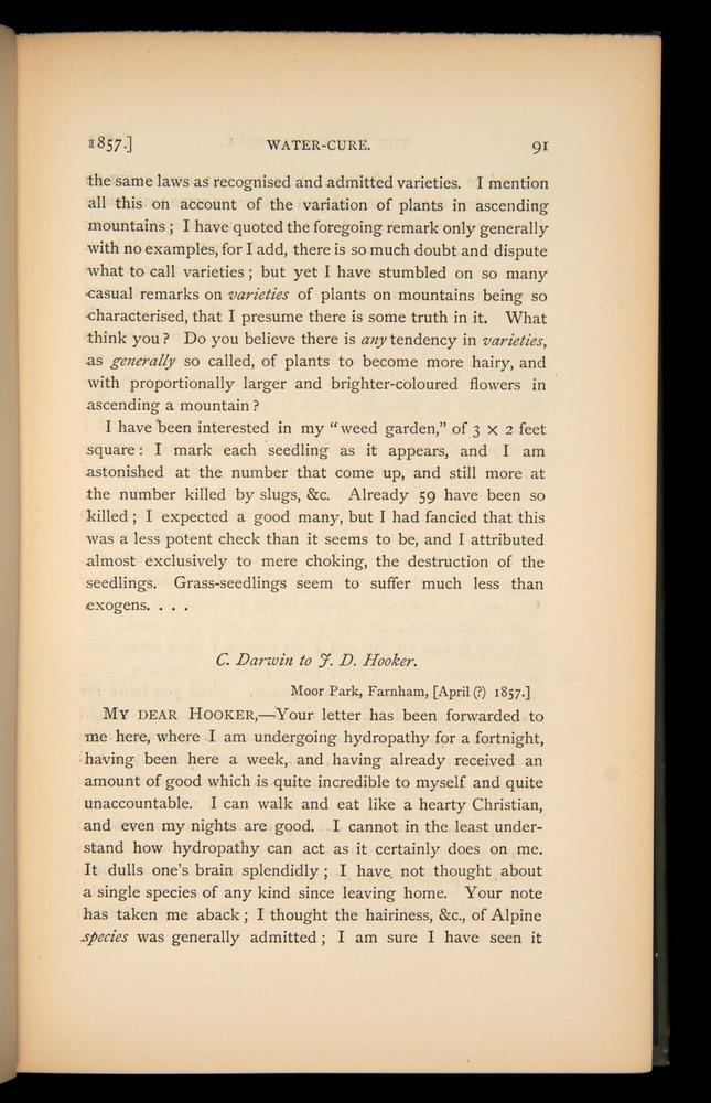 Image of Darwin-F1452.2-v2-1887-091