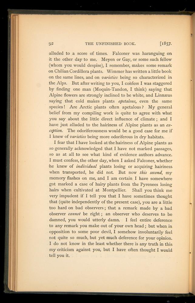 Image of Darwin-F1452.2-v2-1887-092