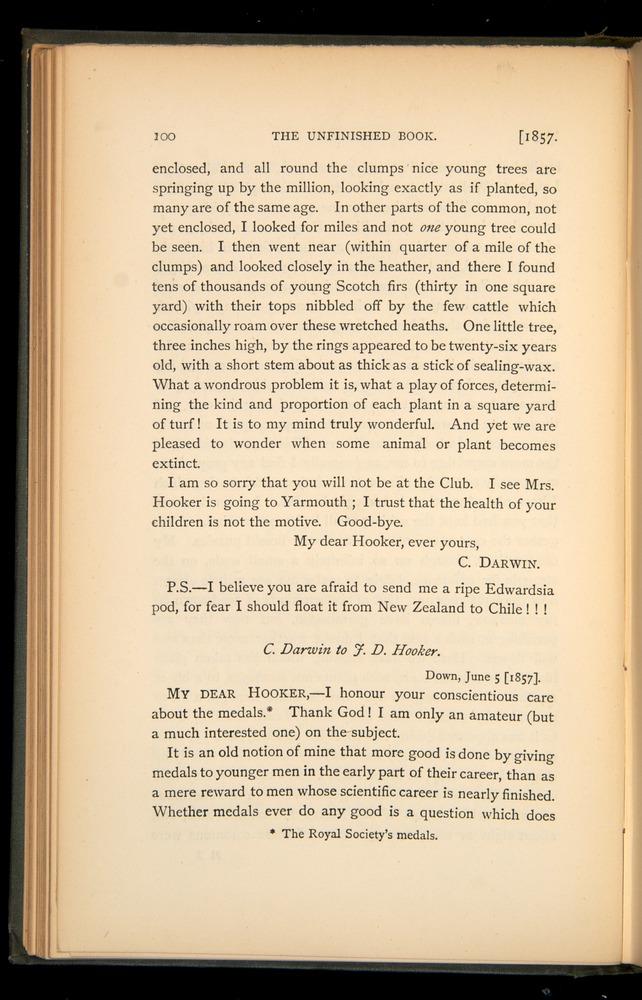 Image of Darwin-F1452.2-v2-1887-100