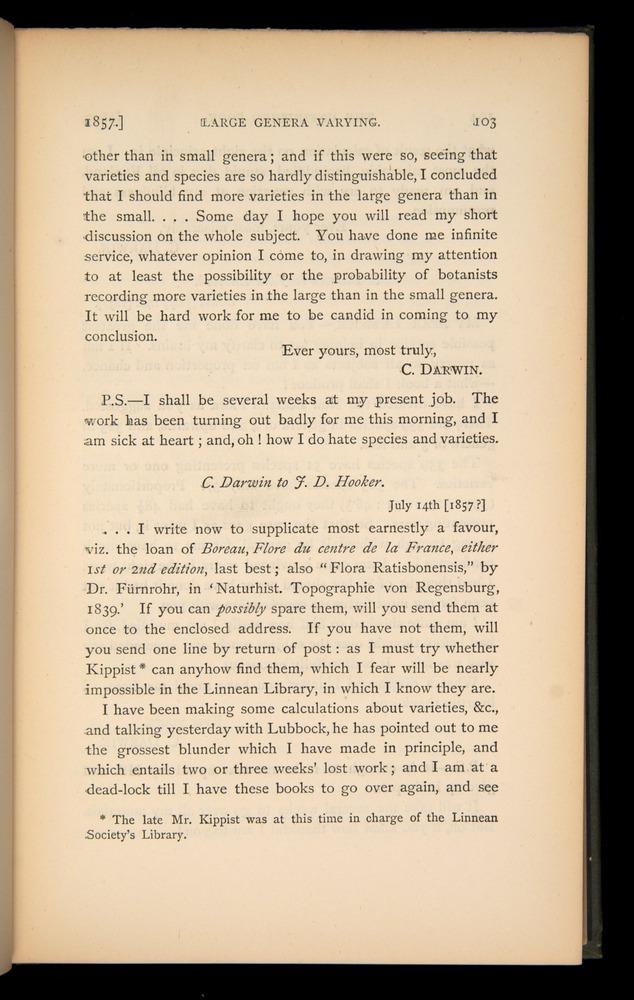 Image of Darwin-F1452.2-v2-1887-103