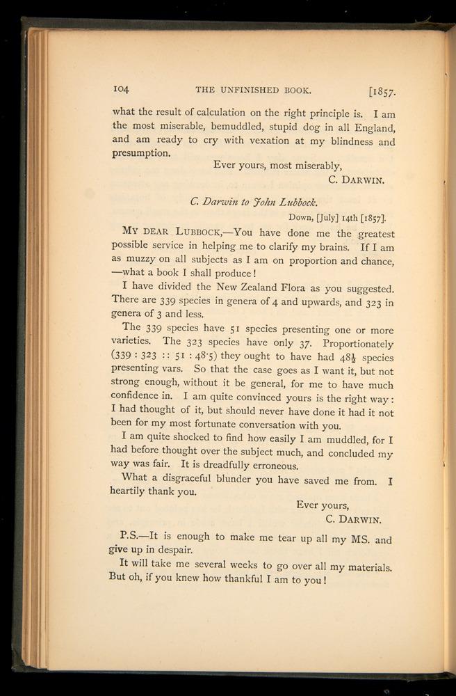 Image of Darwin-F1452.2-v2-1887-104