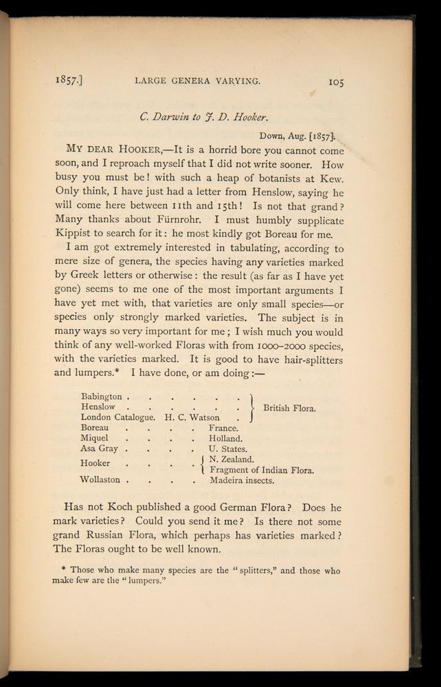 Image of Darwin-F1452.2-v2-1887-105